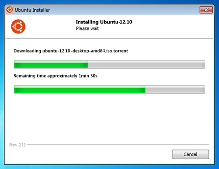 ubuntu-windows-installer-fourth-step