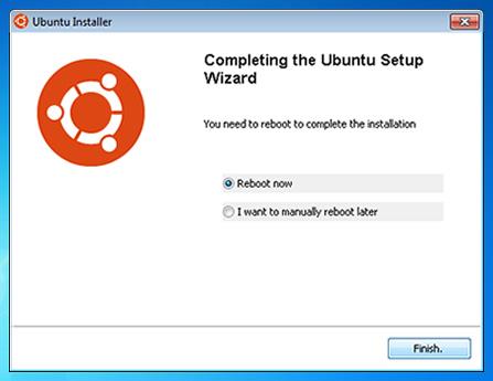 ubuntu-windows-installer-installation-complete