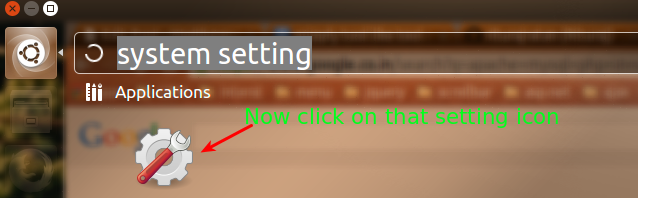 How to update driver in Ubantu part 1